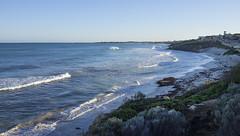 Watermans Beach -1