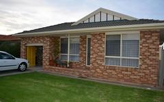 2/36 Gorton Street, Yoogali NSW