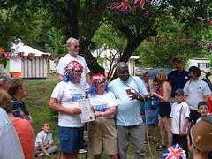 mot-2002-riviere-sur-tarn-street_party012_800x600