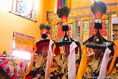 Chime Phakme Nyingtik Drupchen 2014  Do not copy or use without permission © All rights reserved 版權所有,請勿複製、下載、使用。 (jamyang190) Tags: india buddha buddhist indian buddhism tibet monks pooja lama ritual tibetan himachal puja bir rinpoche himachalpradesh 西藏 sakya tibetanbuddhism vajrayana 印度 仁波切 喇嘛 whitetara tibetanbuddhist 藏傳佛教 白度母 drupchen drubchen sakyatrizin 薩迦派 度母 印度人 dzongsarkhyentserinpoche 比爾 西藏人 密宗 薩迦法王 sakyapa 金剛乘 藏傳 花教 orgyentobgyalrinpoche 西藏佛教 薩迦巴 chokingrinpoche 秋林仁波切 鄔金督佳仁波切 宗薩欽哲仁波切 宗薩 無死聖度母 無死聖母 竹千 chimephakmenyingtik
