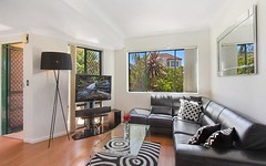 1/218 Malabar Road, South Coogee NSW