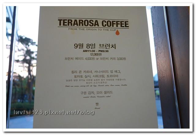 terarosaDSC00426