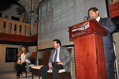 140912_Libro_Torres_Landa_0006 (Luis Miguel Rionda) Tags: mxico guanajuato desenfocado mxico jalonso calidadmedia