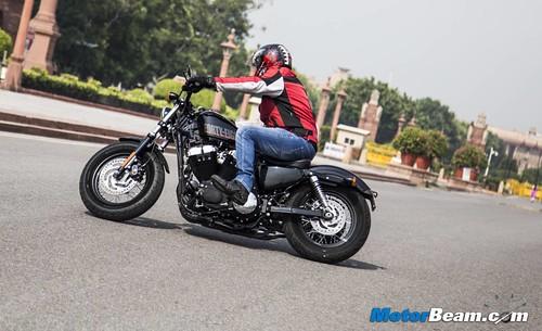 Harley-Davidson-Forty-Eight-13