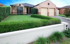 31 Tarrabundi Drive, Glenmore Park NSW