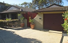 1618 Ocean Drive, Lake Cathie NSW