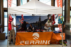 TOR DES GEANTS 2014 (Ferrino Outdoor) Tags: italy valdaosta trailrunning ferrino tordesgeants endurancetrail pillowlab tdgelements