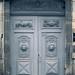 Door+in+Besan%C3%A7on+I