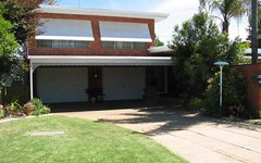 4 Shady, Narrandera NSW