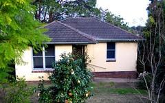 32 Perry Street, Dundas Valley NSW