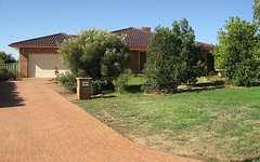 27 Glenburnie Close, Parkes NSW