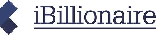 iBillionaireLogo