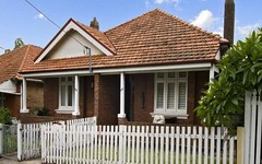 126 Atchison Street, Crows Nest NSW