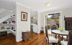 1/118 Ernest Street, Crows Nest NSW