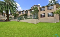 78/512-550 Victoria Rd, Ryde NSW
