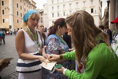 11-09-14 ROMA-ORIFLAME-031