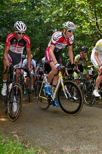 UCI MJ 2.1 Koksijde 078