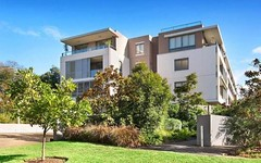 E106/1 Eton Road, Lindfield NSW
