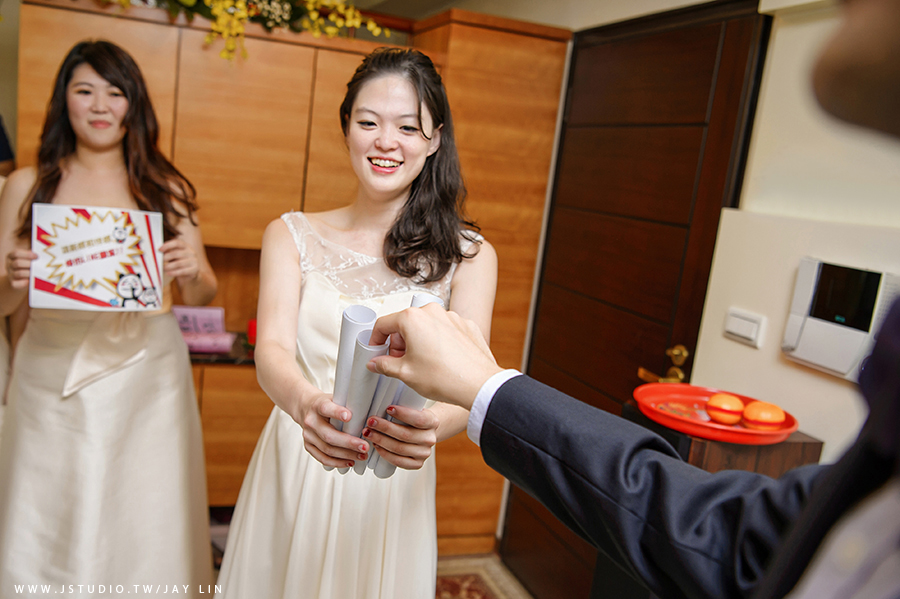 婚攝 君悅酒店 婚禮紀錄 JSTUDIO_0041