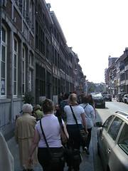 Lige22042011 011 (Rumskedi) Tags: viacrucis monde europa europe rollei belgi belgique belgien lige lige22042011