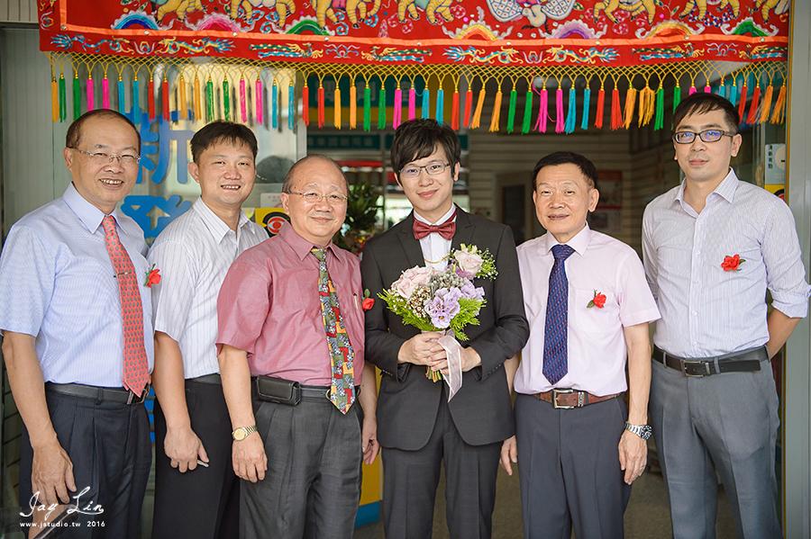台北婚攝 婚攝 婚禮紀錄 潮港城 JSTUDIO_0026