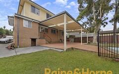 33 Sheba Crescent, South Penrith NSW