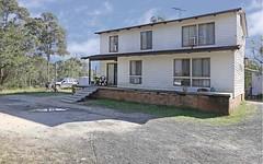 408 Tizzana Road, Ebenezer NSW