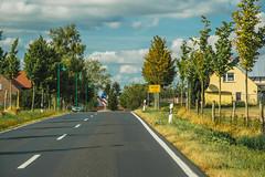 24.September 2016 14h 43m 42s (lothar_blank) Tags: uckermark woltersdorf