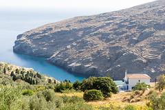 DSC06459a (I.H.Snaps) Tags: greece andros ormos korthiou