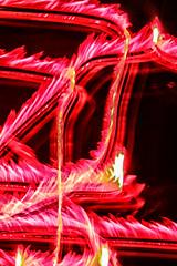 PLAYING WITH LIGHT 2 (gazza294) Tags: light flicker flickr flckr flkr gazza294 garymargetts