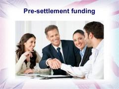 Cash For Lawsuits : Pre Settlement Loans (Cash For Lawsuits) Tags: pre settlement loans
