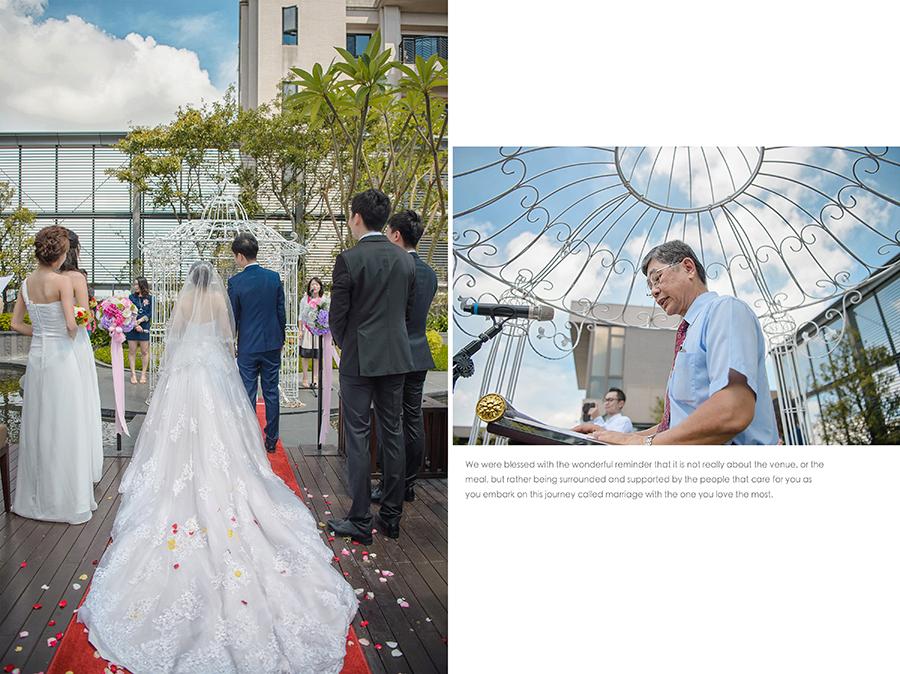 婚攝 星享道 婚禮攝影 戶外證婚 JSTUDIO_0100