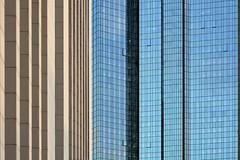 Fassaden . . . (norbert.r) Tags: frankfurt gx80 lumix architektur flickrchallengegroup linien abstrakt gebäude fassade flickrchallengewinner