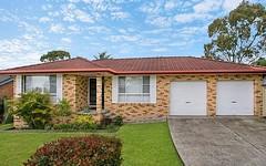 21 Laurina Street, Medowie NSW