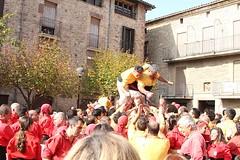 Diada CastelleraIMG_0190