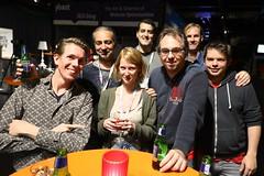 WordCamp NL 2016 day 1 (Punkmedia.nl) Tags: wordcampnl2016 wordcamp wordpress wcnl