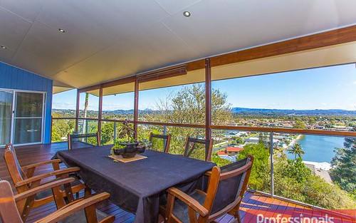 25 Leeward Terrace, Tweed Heads NSW 2485