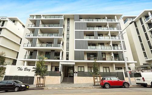 2701/11 Angas Street, Meadowbank NSW 2114