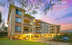 21/32 Alice Street, Harris Park NSW