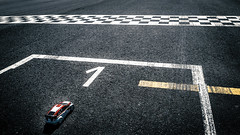 Biernieki RX track (Janitors) Tags: bikerniekirallycrosstrack bikerniekirxtrack rallijkross rallycross rx biernieki track bierniekirallycrosstrack bierniekirx