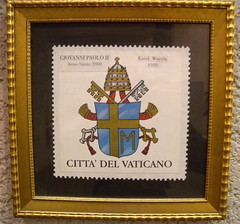 Vatican (chriechers) Tags: 2016 vacation italy rome vatican