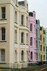 Colors of Tenby