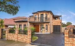 40 Pomona Street, Greenacre NSW