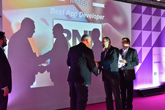 Appsters Awards (daniel.aldridge) Tags: apps awards innovation consumer engagement