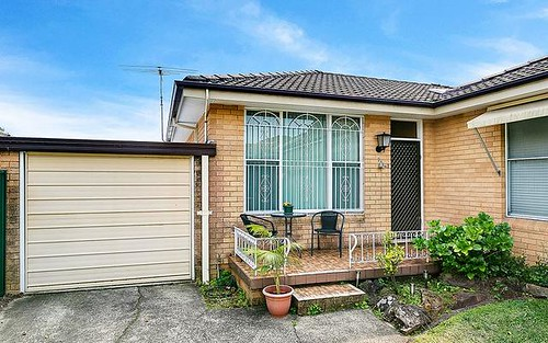 5/136-138 Russell Avenue, Dolls Point NSW 2219