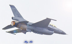 IMG_1826 (CBR1000RRX) Tags: 650d canon taiwan airforce aircraft warmachine weapon missile fighter