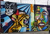 Welling Court Mural Project - Astoria, Queens, NYC (SomePhotosTakenByMe) Tags: animal tier wall mauer usa urlaub vacation holiday nyc newyork newyorkcity america amerika queens astoria mural wandbild kunst art graffiti wellingcourt wellingcourtmuralproject muralproject outdoor killerart praxiscrisp praxis crisp fumeroism muhammadali cassiusmarcellusclayjr cassiusclay