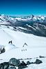 Allalin 14 (jfobranco) Tags: switzerland suisse valais wallis alps allalin saas fee 4000