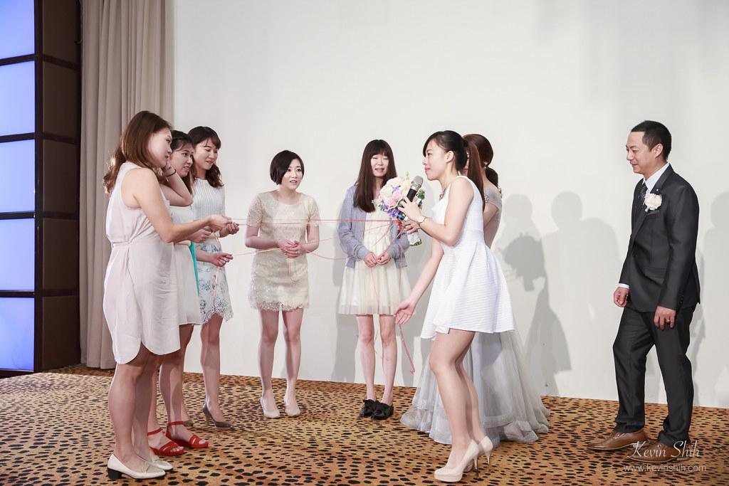 新竹婚攝推薦-26
