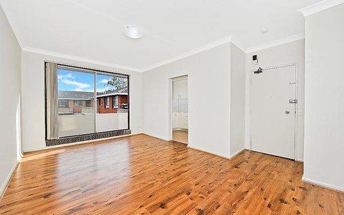 41/68 Liverpool Road, Summer Hill NSW 2130